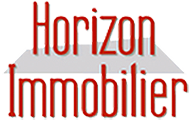 Horizon Immobilier (29)